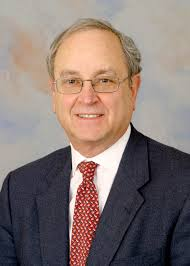 ron-bornstein Ronald E. Bornstein is a Partner in the San Francisco office of Pillsbury Winthrop LLP. His areas of practice are corporate, financial and ... - ron-bornstein