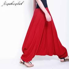 <b>Plus Size</b> M 6XL 7XL Jean Pants <b>2019 Spring</b> Summer jeans blue ...