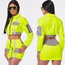 <b>Комплект из 2</b> предметов, укороченная куртка, юбка, комплект ...