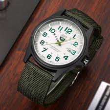 Special Offers original <b>watches</b> for <b>man</b> list and get free shipping ...
