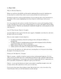 medical objective for resume resume objective examples hospital administrator healthcare resume objective examples resume objective examples objective for healthcare resume