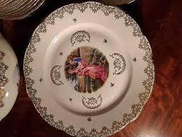 <b>тарелки суповые</b> - Чайники, ножи, чашки, сервизы, ложки - купить ...