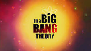 <b>The Big Bang</b> Theory - Wikipedia
