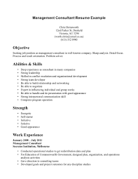 mary kay resume example event planning resume lessonpaths