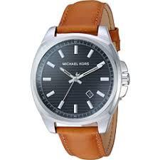 Купить <b>Мужские часы Michael</b> Kors по выгодной цене в интернет ...