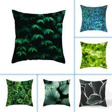 Mling <b>1</b> шт. 45x45 см <b>декоративная подушка</b> с изображением ...