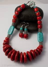 523 Best <b>Statement Necklaces</b> images | <b>Jewelry</b>, <b>Jewelry</b> design ...