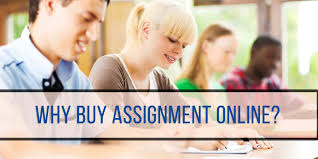 ways to buy custom assignment online at affordable prices assignments fundamental requirement in academics