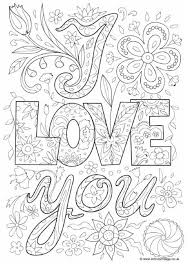 Small Picture Best 25 I love you drawings ideas on Pinterest Drawing ideas