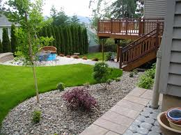 Small Picture Stylish Metroplex Garden Design H84 In Home Design Your Own with