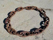 <b>ship anchor</b> chain