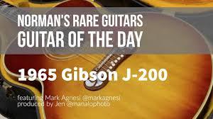 #TomPettyWeek Norman's Rare <b>Guitars</b> - <b>Guitar</b> of the <b>Day</b>: 1965 ...