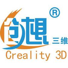 Creality3DPrinting (Shenzhen <b>Creality 3D</b> Technology Co., Ltd ...