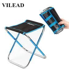 Chairs Sports & Outdoors <b>Camping Beach</b> Outdoor Picnic <b>Portable</b> ...