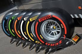 Anteprima del Gran Premio degli Stati Uniti: Austin, 30 ottobre – 2 novembre 2014