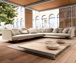 outdoor patio furniture sectional plan unique outdoor patio furniture sectional interior home design fireplac