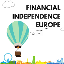 Financial Independence Europe Podcast