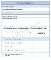 performance appraisal form for university teachers resume performance appraisal form for university teachers ppt performance appraisal slideshare equipment appraisal form buy sample forms