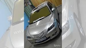 <b>Решетка</b> радиатора Mazda 3 BK <b>Axela</b> хэтчбек 2 ребра купить в ...
