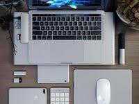 Laptop and accessories: лучшие изображения (19)   Продукты ...