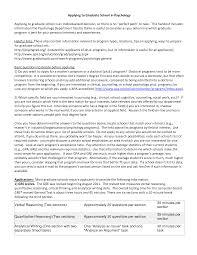 essay graduate school admissions essay personal statement sample essay sample graduate school essay graduate school admissions essay personal statement