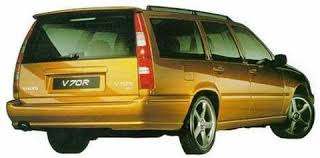 volvo service manuals best manuals complete 2004 2010 volvo electronic wiring diagram c30 s40 v50 s60