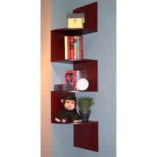the particular bedroom furniture corner units