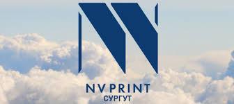 NVP.su совместимые картриджи