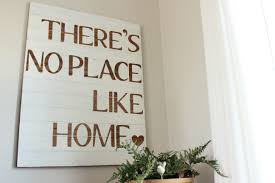 hello kelle: home quotes