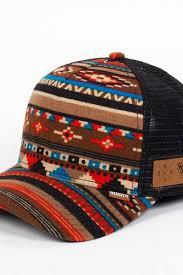 <b>Бейсболка DJINNS</b> Hft Aztec (Black, O/S) | zlatschool3.ru