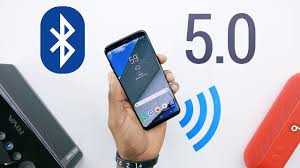 <b>Bluetooth 5.0</b>: Explained! - YouTube