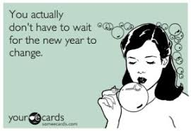 Memes Vault New Year's Memes 2016 via Relatably.com