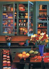 mexico kitchen decor decorating ideas classy fiestaware more spanish style kitchen decormexican style kitchen ideas