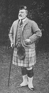 Highland <b>dress</b> - Wikipedia