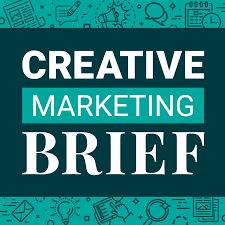 Creative Marketing Brief