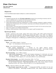 download cv template word fswnhor free word document resume microsoft word resume templates free microsoft word resume template in word 2007