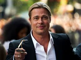 years a slave captures tiff audience choice award oscar next brad pitt