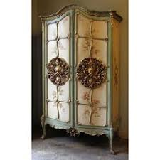 antique italian furniture antique armoire antique venetian painted armoire wwwinessa antique armoire furniture