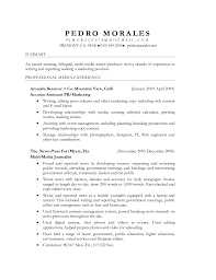 designer resume manchester   sales   designer   lewesmrsample resume  professional military resume writers of instructional
