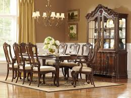 Traditional Dining Room Furniture Sets Dining Room Corner Furniture Dining Room Furniture Sets Elegant