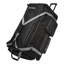 <b>Team</b> Kit Bag - Rugby <b>Holdall</b> - Ram Rugby