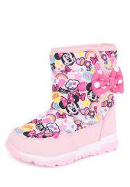 <b>Дутые сапоги/валенки детские</b> для девочек 20607260: цвет ...