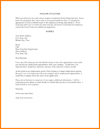 follow up letter sample budget template 7 follow up letter sample