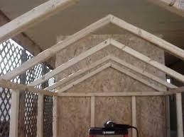 ice shanty build   YouTubeice shanty build