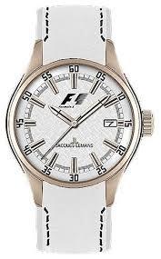 Купить Наручные <b>часы</b> JACQUES LEMANS F-5037H по выгодной ...