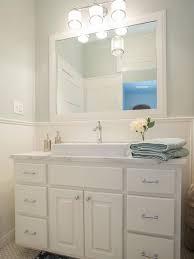 small bathroom lights fixtures ideas bathroom lighting fixtures ideas