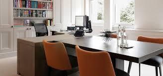 home office modern office interior design ideas for office space home home office best best office space design