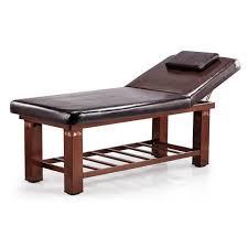 Dental Tafel <b>Massagetafel</b> Mueble <b>Salon Furniture Beauty</b> Letto ...