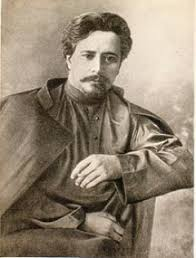 <b>Андреев Л</b> - <b>Смерть Гулливера</b> (ЛР, на <b>смерть Л</b>.Толстого, чит. А ...