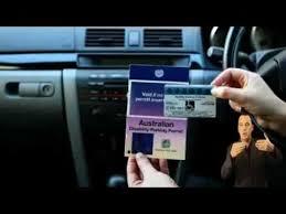 Australian Disability <b>Parking</b> Scheme   Department of Social ...